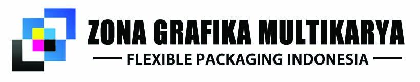 Flexible Packaging Printing, Kemasan Modern Murah dan Berkualitas